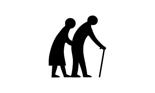 Sicher altersgerecht wohnen