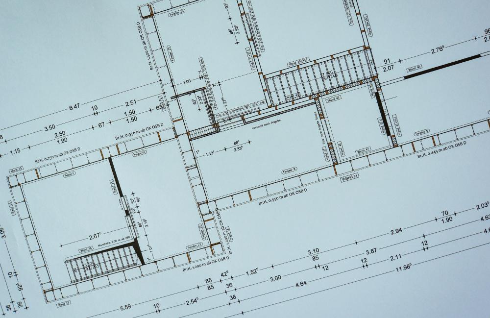 Schneller, sicherer und risikoärmer bauen durch Baudigitalisierung