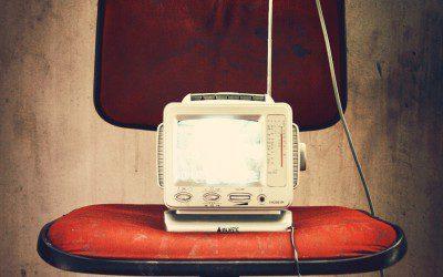 Satellitenanlage, Kabel TV oder IPTV: Was soll ich nehmen?