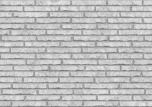 Mauerwerk-Bauweise