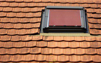 Außenmarkisen: Bessere Wärmedämmung für Fenster