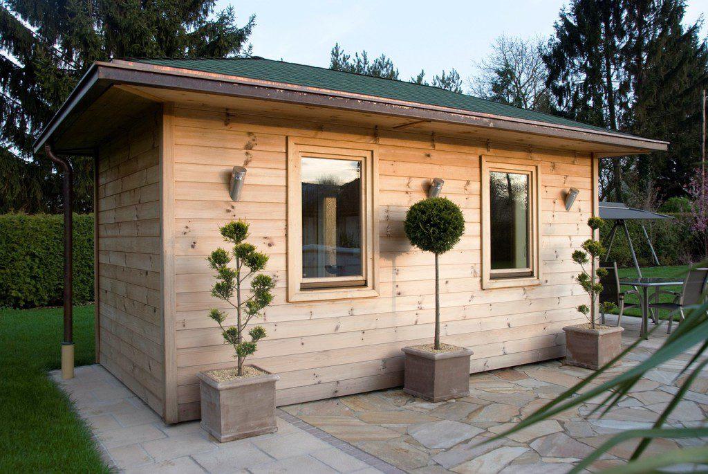 saunabau-saunakauf