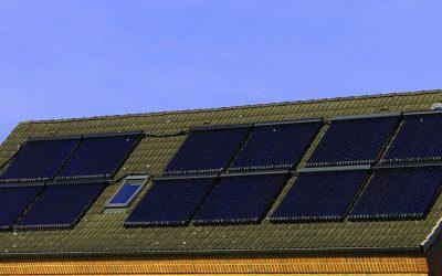 Solarstrom selbst produzieren – zahlt sich das heute noch aus?