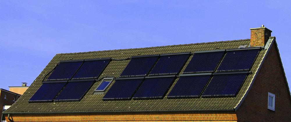 solarstrom selbst produzieren zahlt sich das heute noch aus baukram. Black Bedroom Furniture Sets. Home Design Ideas