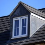 Dachfenster selbst einbauen