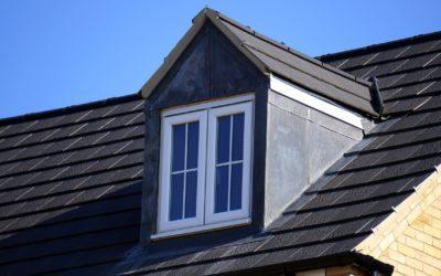 Dachfenster selbst einbauen – so gehts