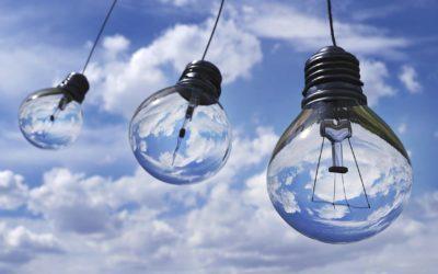 Wie Licht unser Wohnen beeinflusst
