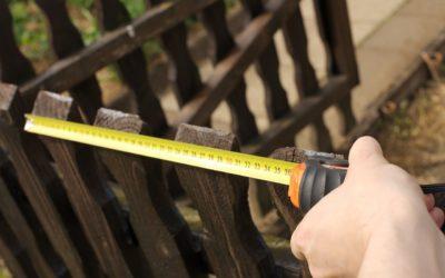 Zaun ist nicht gleich Zaun – Die Vorteile und Eigenschaften verschiedener Zaunsysteme
