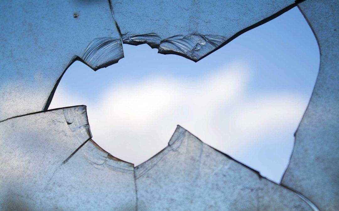 Glasversicherung als Zusatz zur Hausratsversicherung
