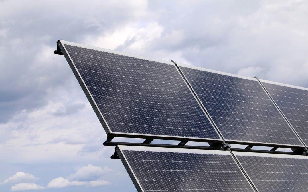 Was versteht man eigentlich unter Konzentrator-Photovoltaik?