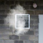 Natürliche Rauchabzugsanlagen Wärmeabzugsanlagen - RWA